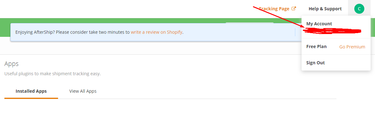 Shopify Fastest – Documentation